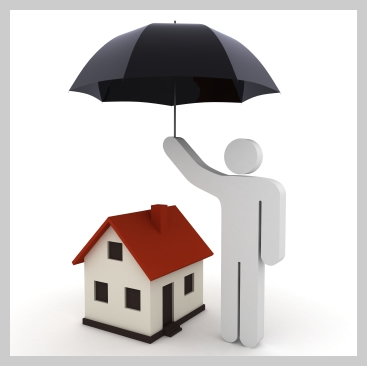 Home Owners Insurance in Melbourne Florida
